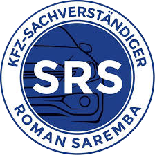 KFZ Sachverständiger Roman Saremba